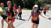 Osez le sport du triple effortavec le « Batifer Eco Triathlon » !