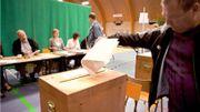 Communales: les listes d'ouvertures vous offrent votre campagne électorale