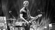 Noel Gallagher partage l'inédit d'Oasis retrouvé dans ses archives