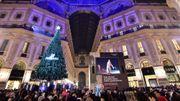 """La Scala triomphe avec """"Jeanne d'Arc"""", oeuvre de Verdi quasi-oubliée"""