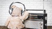 Les 10 bonnes raisons de fricoter avec quelqu'un qui travaille en radio