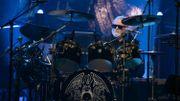 Roger Taylor de Queen dévoile son 1er single solo avec KT Tunstall