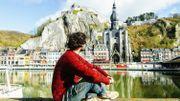 """Un Pass touristique de 80€ offert par la Wallonie et le """"COME♡BACK"""" des musées bruxellois: le tourisme reprend vie"""