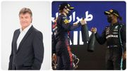 F1 : Hamilton/Verstappen, digne des duels d'antan...