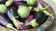 10 légumes diurétiques et faibles en caloriques