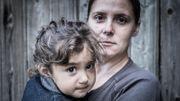 """Viva for Life: Aurore néglige sa santé pour celle de ses six enfants, """"Ils ont plus d'années à vivre que moi"""""""