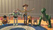 """""""Toy Story 4"""" : le premier teaser enfin dévoilé"""