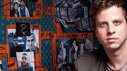 """""""Le village des secrets"""", la nouvelle série d'Arte sur fond de thriller"""
