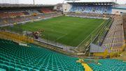 Mercato: le FC Bruges recrute un jeune Belge de l'Inter en prêt