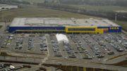 Des clients bafouent les règles Covid et se battent au Ikea de Hognoul : est-ce impossible de faire ses courses seul ?
