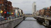 Un nouveau pôle culturel et artistique est en vue dans la zone du canal