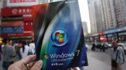 Windows 7 bientôt bientôt relégué au rang de collector?