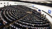 Quels enjeux pour les élections européennes de 2019 ?