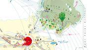 Entretien avec Catherine Jourdan- Bruxelles/Saint-Gilles à la carte