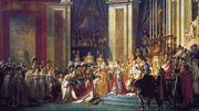 Napoléon Bonaparte, une évocation musicale à l'occasion du bicentenaire de son décès