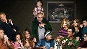 """Emmy Awards 2015 : la fin du règne de """"Modern Family"""" ?"""