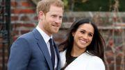 Meghan Markle et le prince Harry: le récap du Megxit