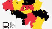 """""""Bel Jazz Fest"""", ce 29 et 30 mai, le seul Festival Jazz qui ne sera pas sold out !"""