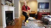 Revenir au travail après un cancer: des outils pour vous aider
