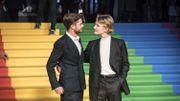 """""""Girl"""" défendra les couleurs de la Belgique dans trois catégories aux European Film Awards"""
