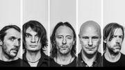 Ecoutez la chanson que Radiohead avait écartée de peur que ce soit un hit
