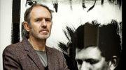 Aux Pays-Bas, le maître du portrait Anton Corbijn célèbre ses 60 ans avec deux expos inédites