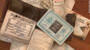 Un météorologue retrouve son portefeuille perdu en Antarctique il y a 53 ans