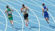 Pourquoi tourne-t-on toujours à gauche sur les pistes d'athlétisme ?