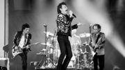 Les Stones s'associent avec les Killers et Jacques Lu Cont
