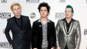 Green Day parle café et musique!