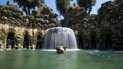 Coronavirus : en Italie, l'inquiétude des sites touristiques désertés