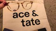 Moins de 100 euros pour des lunettes... crédible?
