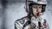 Classement et résultats du Championnat du Monde des Rallyes