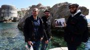 """""""Game of Thrones"""": parfois, Port-Réal étouffe Dubrovnik"""
