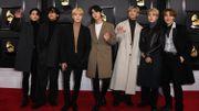 """BTS partage le clip de """"Outro : Ego"""", comme trailer de son prochain album"""
