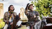 Don Quichotte, un film maudit et plusieurs projets avortés, à découvrir dans votre séance Drive-In Ciné!
