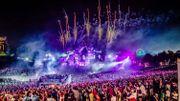 Le festival Tomorrowland pourra s'étendre sur deux week-ends jusqu'en 2033
