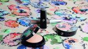 Make-up : Armani lance 3 incontournables inspirés de son défilé automne-hiver