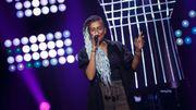 The Voice Belgique : les Talents buzzés en dernière seconde !