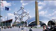 Retour aux sources : Expo 58