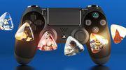 Pour le patron d'Ubisoft, le streaming aura remplacé les consoles d'ici une génération