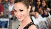 """Gal Gadot en pourparlers pour rejoindre Bradley Cooper dans """"Deeper"""""""