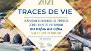 """Exposition """"petit patrimoine local"""" à Vresse-sur-Semois"""