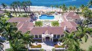 Pour à peine 28 millions, offrez-vous la villa de Donald Trump aux Caraïbes (vidéo)