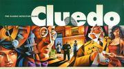 Le Cluedo va être adapté au cinéma