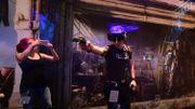 Tous les casques de réalité virtuelle ont pratiquement un point commun: leur prix. Près de 400 euros. Aussi cher qu'une console.
