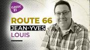 Route 66 Teasing: Natalie Maines – Mark Chesnutt – Shane Minor – Tom McElvain