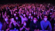 Les gros festivals musicaux français s'annulent les uns après les autres