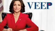 """Elections américaines: la série """"Veep"""" avait prédit le chaos électoral"""