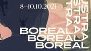 """Austral Boreal fait son retour, en formule """"festival"""", pour trois jours de découverte"""